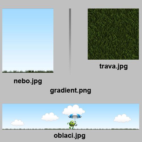 slika 3