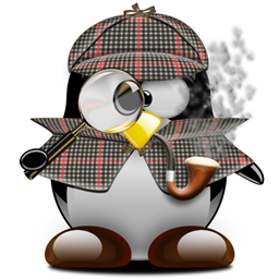 brunocb-sherlock-holmes-tux-5975