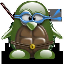 novadk-tortux-ninja-2024