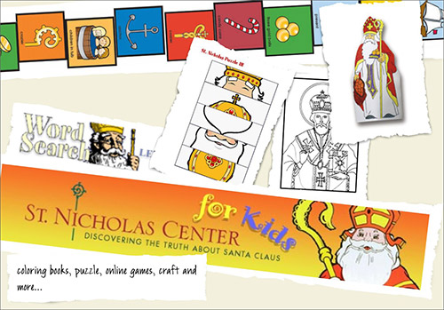 igre, bojanke, puzzle i aktivnosti za djecu