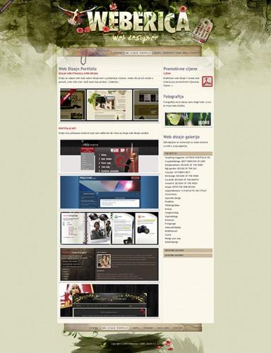 kako snimiti kompletnu web stranicu