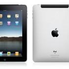 iPad 2 u Hrvatskoj