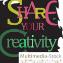 Multimedia-Stock.com - Absolutely Free Global Multimedia Share