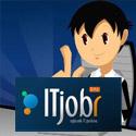 ITJobr besplatni oglasnik IT poslova