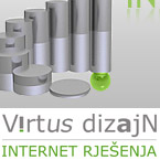 Intervju: Virtus