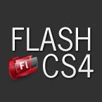 Kategorija flash