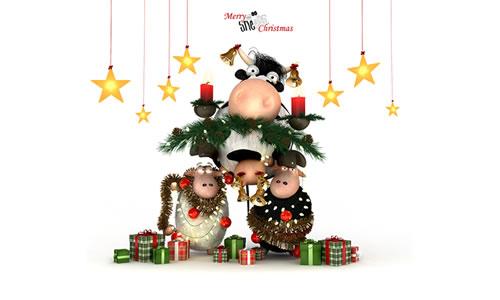 božićne e čestitke Free christmass vector packs, psd holliday brushes, christmas e  božićne e čestitke