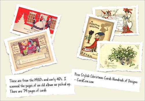 tekst za božićne i novogodišnje čestitke najljepše božićne i novogodišnje e čestitke, most beautifull  tekst za božićne i novogodišnje čestitke